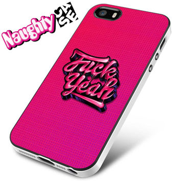 Yeah iPhone 4s iphone 5 iphone 5s iphone 6 case, Samsung s3 samsung s4 samsung s5 note 3 note 4 case, iPod 4 5 Case