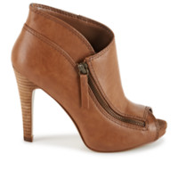 Nine West® Eleazor Women's Shoe