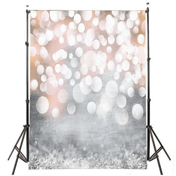 3x5ft Vinyl Photography Background For Studio Photo Props Photographic Backdrops cloth 1x1.5m