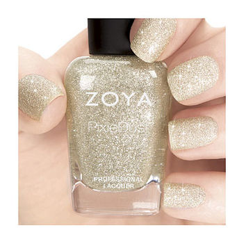 ZOYA POLISH TOMOKO