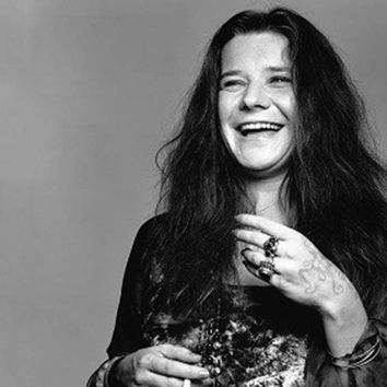 Watch Janis: Little Girl Blue Full Movie Streaming