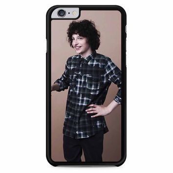 Finn Wolfhard 24 iPhone 6 Plus / 6s Plus Case