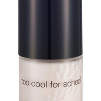 Too Cool for School Cluber Highlighter | Nordstrom