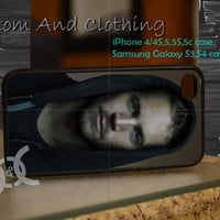 paul walker lust iPhone case, iPhone 4/4S, iPhone 5/5S, iPhone 5c, Galaxy S3 i9300, S4 i9500, Design By Custom And Clothing
