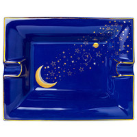 Large Luna Tray