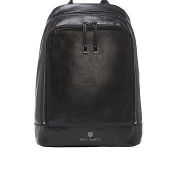 Vince Camuto Rizo Small Backpack