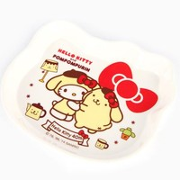 Hello Kitty 40th Anniversary Mini Dish: Purin