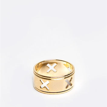 X-Rated Ring
