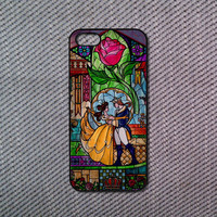 Beauty and the beast,Samsung Galaxy S4 Active case,Htc One M8 case,iPhone 5C case,iPhone 4 case,iPhone 5S case,iPhone 5 case,iPhone 4S case.
