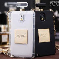 fashion perfume bottles case iphone 6 case iphone 6 plus case iphone 5 case iphone 5s case samsung galaxy note4 case s3 s4 s5 note2 note3