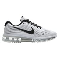 Nike Air Max 2017 - Women's at Foot Locker