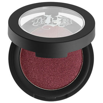 Metal Crush Eyeshadow - Kat Von D | Sephora