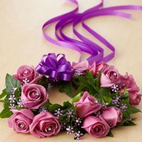 """One Less Lonely Girl"" by Justin Bieber 