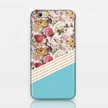 iphone 6 case,classical flower iphone 6 plus case,blue flower iphone 5s case,full wrap iphone 5c case,vivid iphone 5 case,fashion iphone 4 case,4s case,samsung Galaxy s4 case,s3 case,vivid galaxy s5 case,idea Sony xperia Z1 case,sony Z2 case,Z3 case