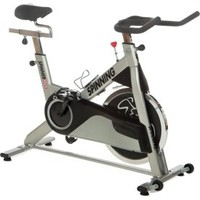 Spinning Spinner Pace Indoor Cycling Bike