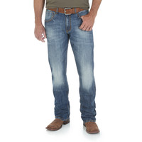 "Wrangler Retro® Jeans - Slim Boot ""Limited Edition"""