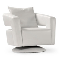Gisselle Accent Chairs by Scan Design | Modern and Contemporary Furniture