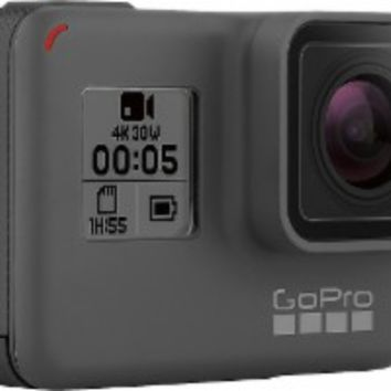 ‹ See GoPro Cameras