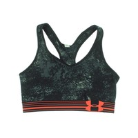 Under Armour Womens Athletic Racerback Sports Bra