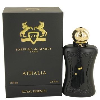 Parfums De Marly Athalia By Parfums De Marly For Women
