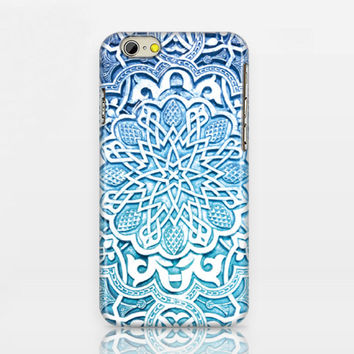 blue flower pattern iphone 6 plus cover,big flower iphone 6 case,iphone 4s case,unique iphone 5c case,5 case,fashioin iphone 4 case,art flower iphone 5s case,Sony xperia Z2 case,flower sony Z1 case,art flower sony Z case,samsung Note 2,flower Note 3 Case
