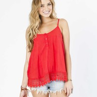 Billabong Women's Country Smile