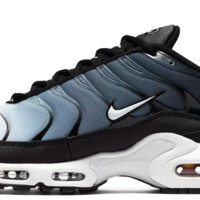 BC KUYOU Nike Air Max TN Gradient Blue