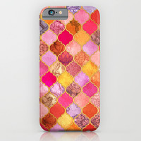 Popular Vintage iPhone 6 Cases | Page 2 of 84