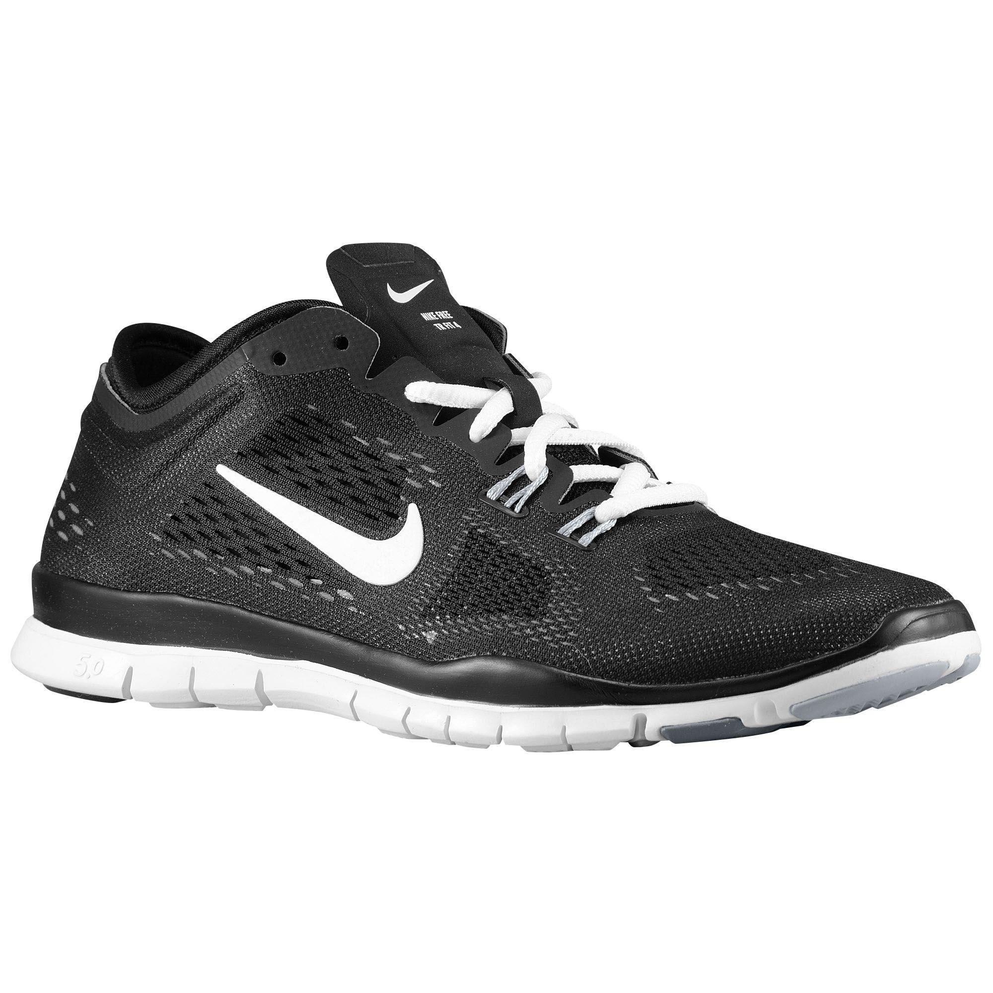 nike free 5 0 tr fit 4 women 39 s at from champs sports shoes. Black Bedroom Furniture Sets. Home Design Ideas