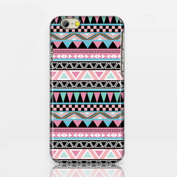 iphone 6 case,colorful iphone 6 plus case,vivid iphone 5c case,art design iphone 4 case,4s case,beautiful iphone 5s case,personalized iphone 5 case,idea Sony xperia Z1 case,sony Z case,gift sony Z2 case,Z3 case,samsung Galaxy s4 case,s3 case,best galaxy