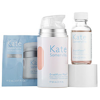 Kate Somerville EradiKate Duo
