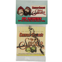 Cheech & Chong - Papers Air Freshener