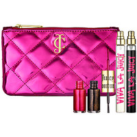 Juicy Couture Viva La Juicy The Night Is For Noir Set