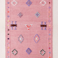 Rosalita Rug | Urban Outfitters