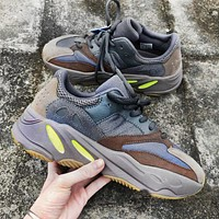 Adidas Yeezy 700 Boost Popular Casual Sport Shoes Sneakers