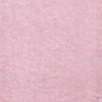 MS Baby Pink Fabric
