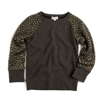 Outlet Appaman Trophy Sweater
