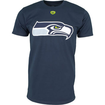 Seattle Seahawks Tee