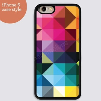 iphone 6 cover,Geometry iphone 6 plus,Feather IPhone 4,4s case,color IPhone 5s,vivid IPhone 5c,IPhone 5 case Waterproof 200