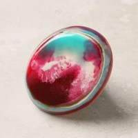 Odessa Imagery Ring - Anthropologie.com