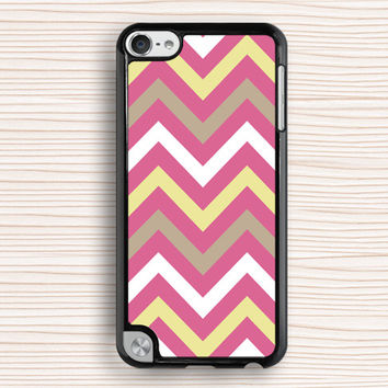 V-shaped ipod case,chevron ipod 4 case,glitter ipod 5 case,art touch 4 case,cool touch 5 case,chevron ipod touch 4 case,personalized ipod touch 5 case