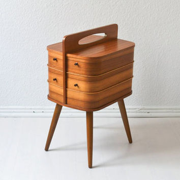 Best Modern Jewelry Box Products on Wanelo