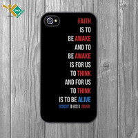 Twenty One Pilots | Car Radio Lyrics | 21 iPhone 4 4S 5 5S 5C 6 6+ Case | Samsung Galaxy S3 S4 S5 Cover | HTC Cases