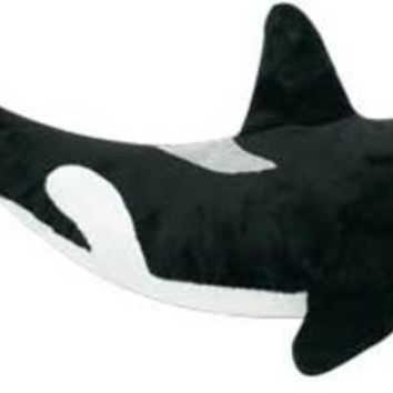 "9"""" Orca with Picture Hangtag Case Pack 36"
