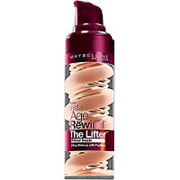 Maybelline Instant Age Rewind The Lifter Ivory Ulta.com - Cosmetics, Fragrance, Salon and Beauty Gifts