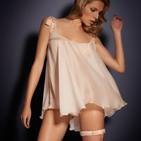 Agent Provocateur - Birthday Suit Babydoll