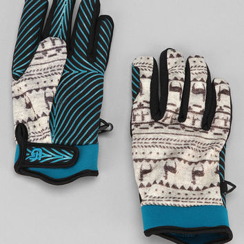 Burton Spectre Glove - Urban Outfitters