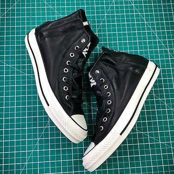 Mastermind Japan X Converse All Star 100 Hi Chuck Taylor Style 1 Sneakers -  Sale 5031611be