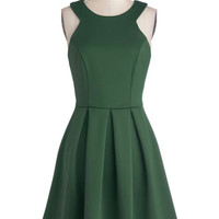Splendid Something Dress | Mod Retro Vintage Dresses | ModCloth.com