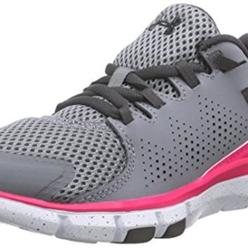 Under Armour Women's Micro G Limitless TR